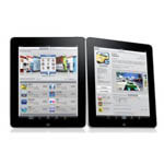 Magazines Making iPad Plans For April 3 Launch