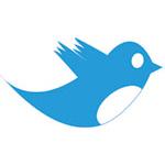 Follow the Tweeters