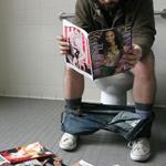 Dude Reads Like a Lady
